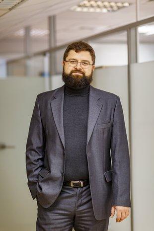 Вадим Григорьев